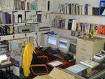 Pictures: Office